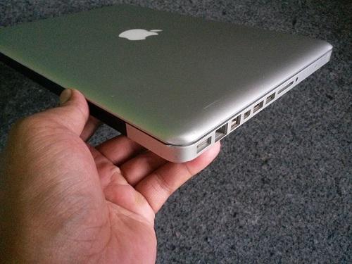 MacBook Pro 5.5  (9)
