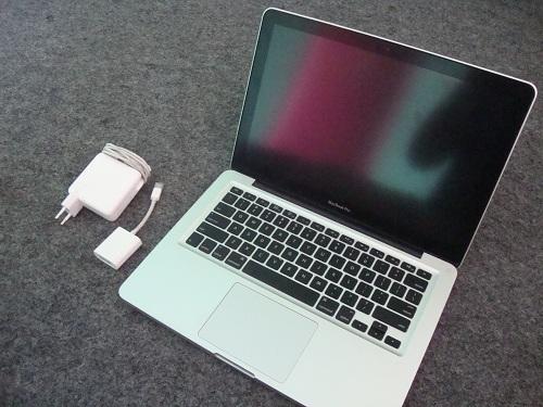 MacBook Pro 7.1   (2)