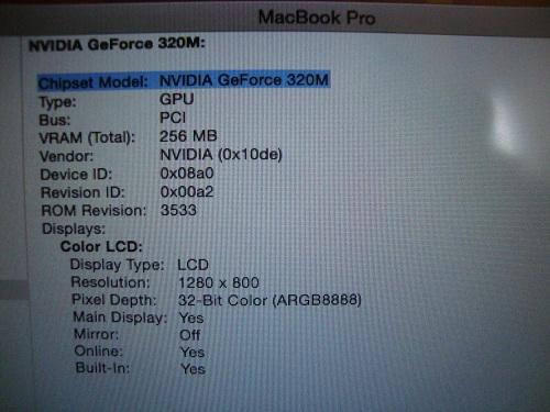 MacBook Pro 7.1   (9)