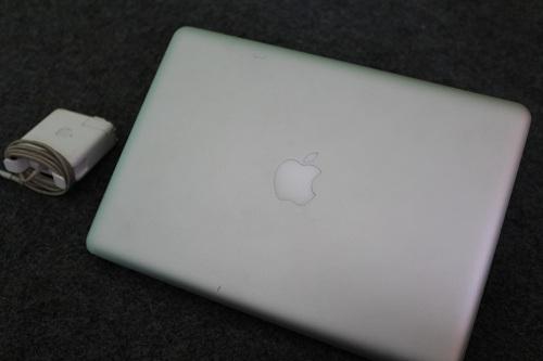 MacBook Pro 8.1  (1)