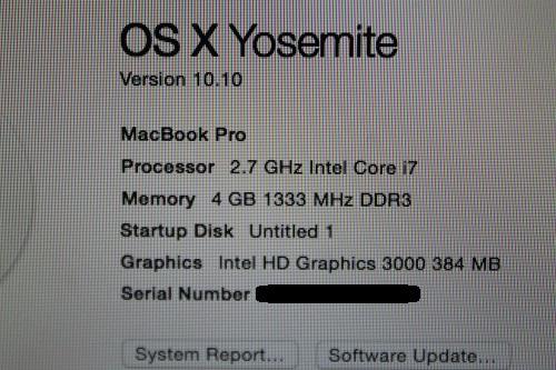 MacBook Pro 8.1  (5)