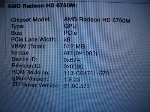 MacBook Pro 8.2  (13)