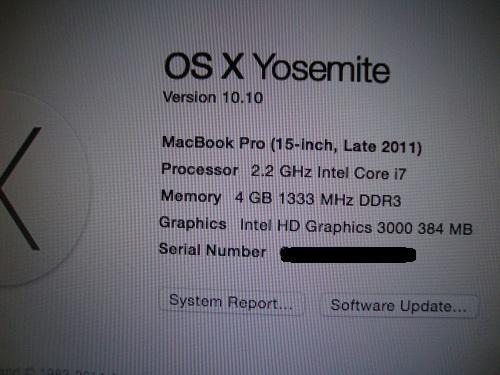 MacBook Pro 8.2  (14)