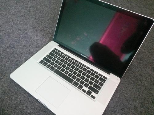 MacBook Pro 8.2  (2)