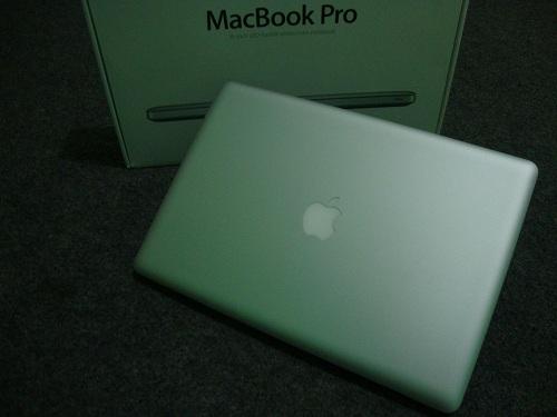 MacBook Pro 8.2  (3)