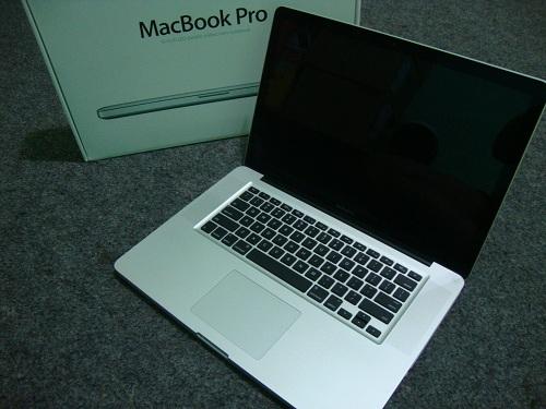 MacBook Pro 8.2  (4)