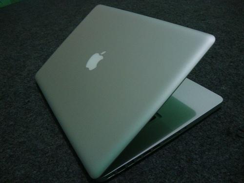 MacBook Pro 8.2  (7)
