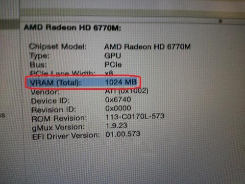 MacBook Pro 8.2  (9)