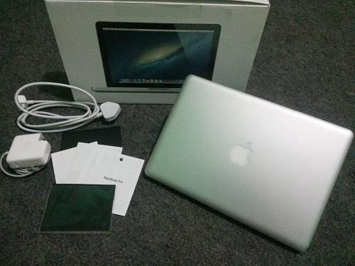 MacBook Pro 9.2  (3)