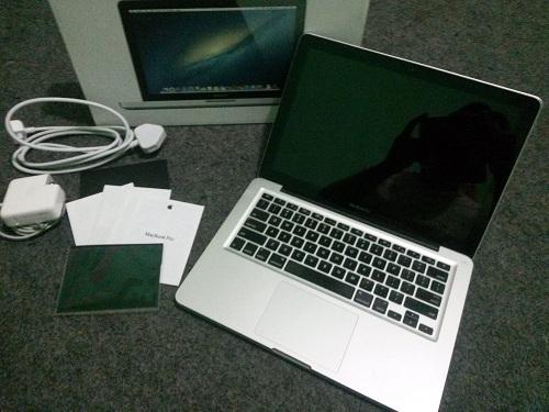 MacBook Pro 9.2  (4)