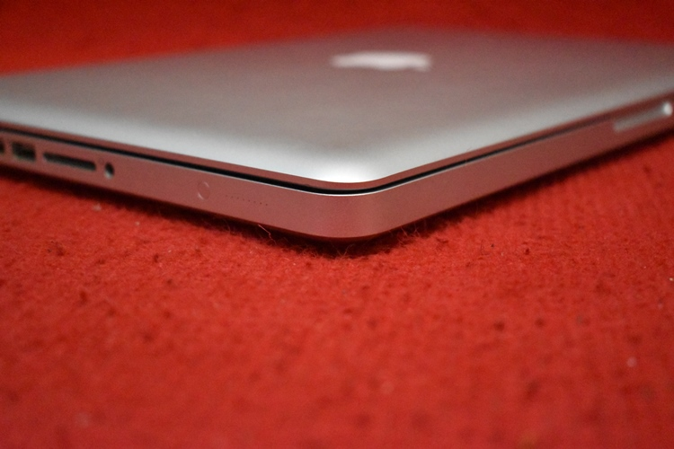 MacBook Pro MD 102 (6)