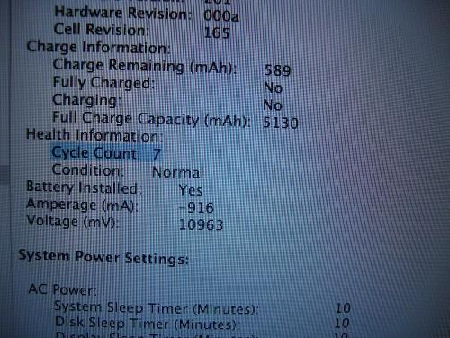 MacBook Pro MD101  (14)