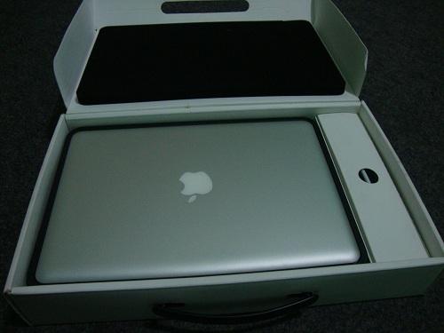 MacBook Pro MD101  (3)