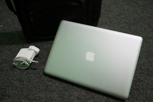 MacBook Pro MD101 9.2  (1)