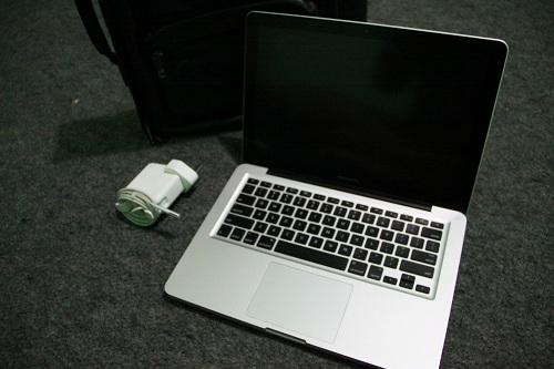 MacBook Pro MD101 9.2  (2)