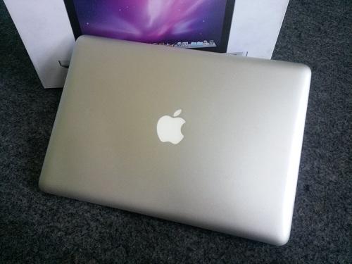MacBook pro 8.1  (4)