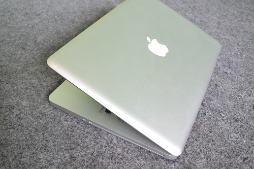Macbook Pro MD101  (6)