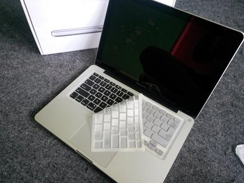 Macbook pro MD102  (5)