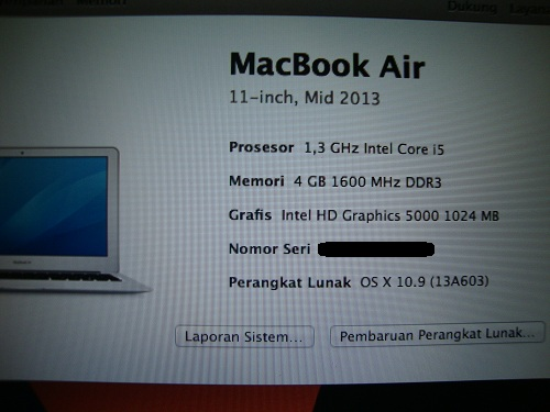 MackBook Air 6.1  (10)