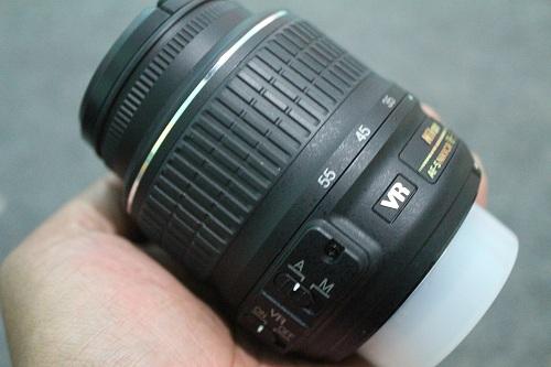 Nikon D3100  (5)