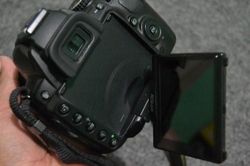 Nikon D5000  (3)
