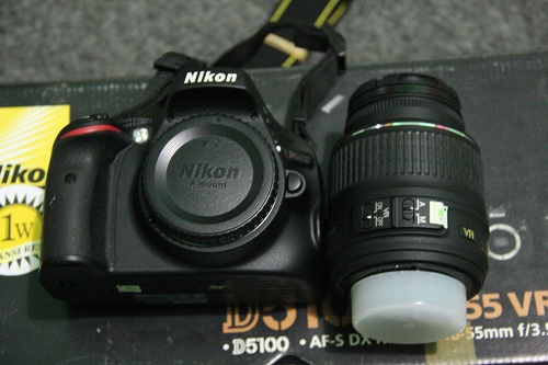 Nikon D5100  (4)