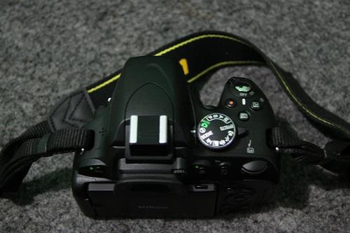 Nikon D5100  (5)