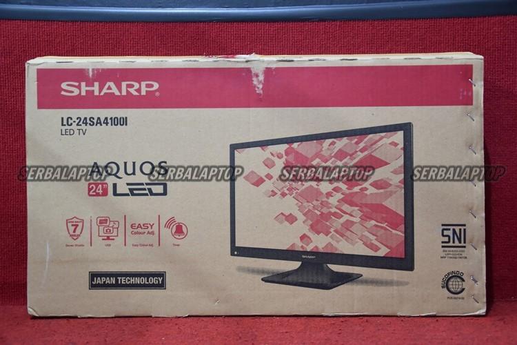 SHARP 24 (1)