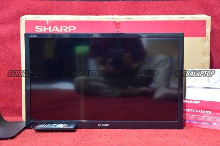 SHARP 24 (2)