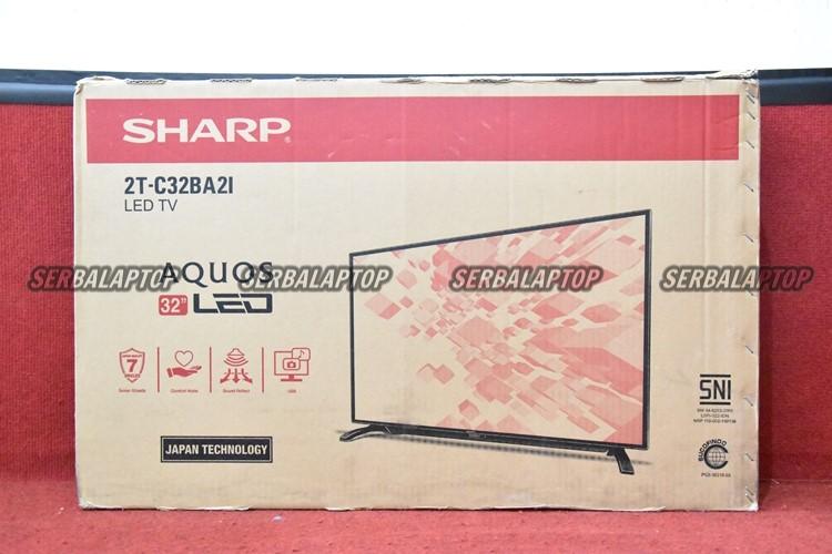 Sharp 32 (1)