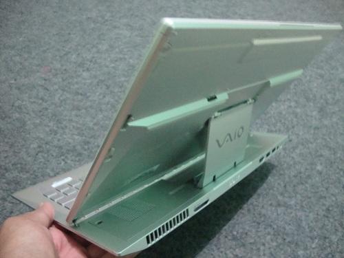 Sony Vaio SVD13213SGW  (5)