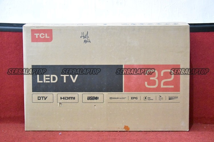 TCL 32 (1)