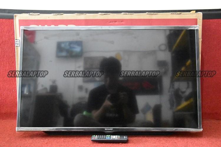 TV Aquos 32 (1)