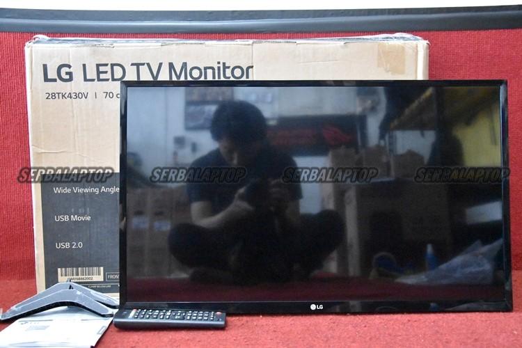 TV LED (2)