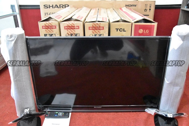 TV LED (3)