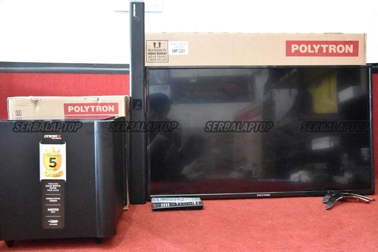 TV LED (4)