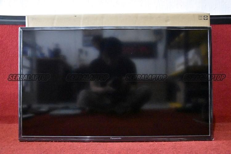 TV Panasonic (1)