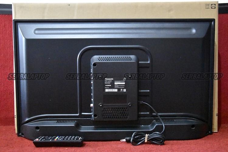 TV Panasonic (2)