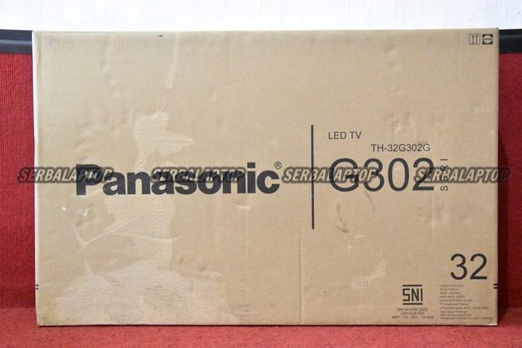 TV Panasonic (3)