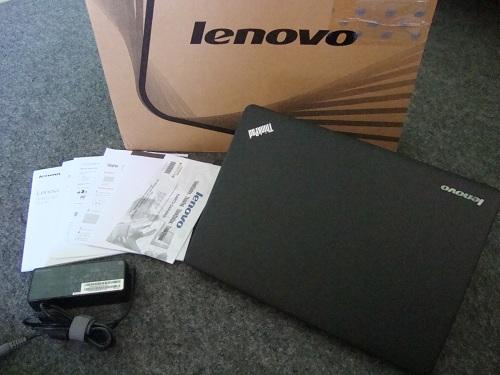 ThinkPad E445  (3)