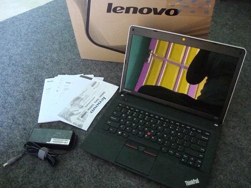 ThinkPad E445  (4)