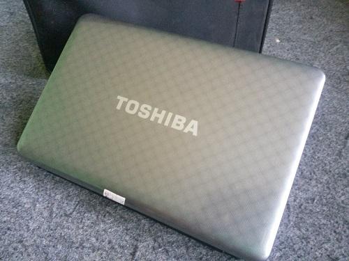 Toshiba L745  (1)
