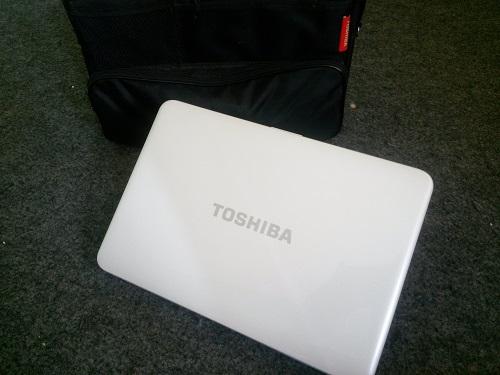 Toshiba L840  (1)