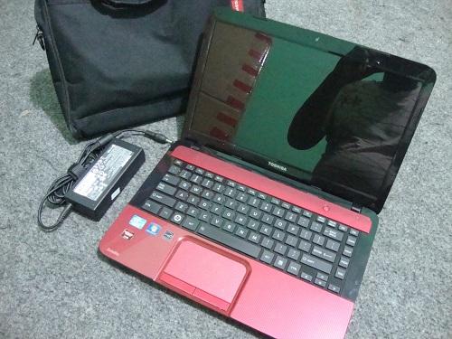 Toshiba L840  (2)