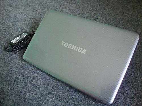 Toshiba L855D  (1)