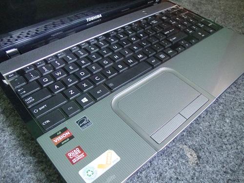 Toshiba L855D  (3)