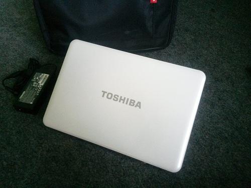 Toshiba M840  (1)