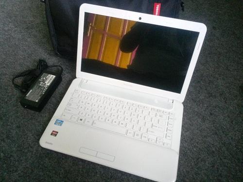 Toshiba M840  (2)
