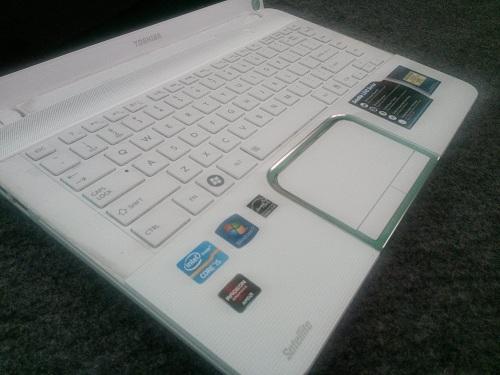 Toshiba m840  (3)