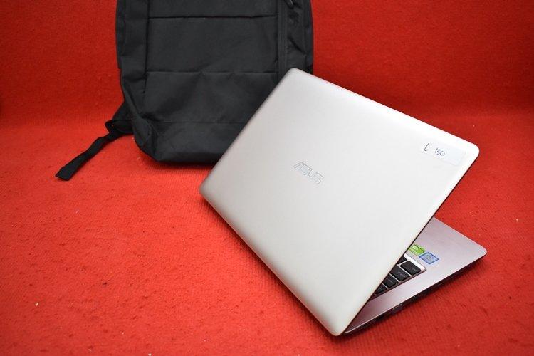 Asus A456UQ Core i5 7200U + Nvidia 940Mx
